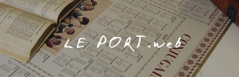 LE PORT.web
